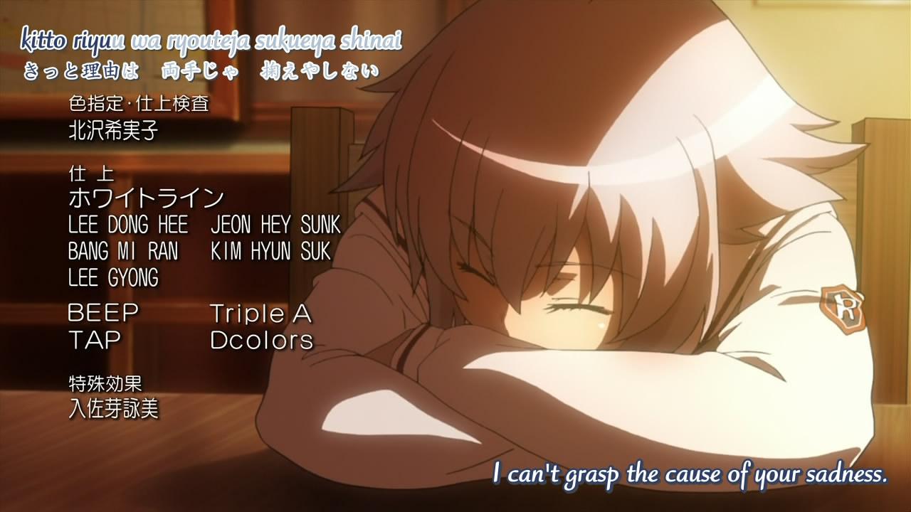 Guess The Anime - Page 2 EveTaku-Ben-To-04-1280x720-x264-Hi10P-AAC656BF668.mkv_snapshot_22.12_2012.01.04_21.02.47