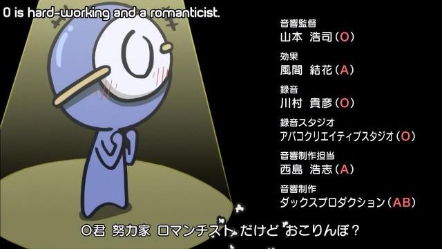 [Chihiro]_Ketsuekigata-kun!_-_01_[1280x720_H.264_AAC][54421D4E].mkv_snapshot_01.41_[2013.04.09_00.56.52]