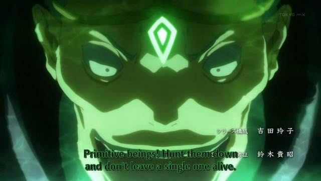 [Commie] Ginga Kikoutai Majestic Prince - 01 [96FA39F8].mkv_snapshot_00.28_[2013.04.07_00.48.25]