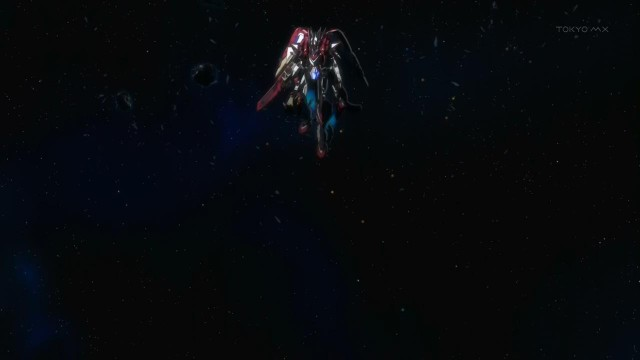 [Commie] Ginga Kikoutai Majestic Prince - 01 [96FA39F8].mkv_snapshot_22.46_[2013.04.07_01.29.25]