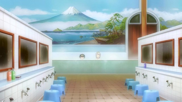 [Commie] Hataraku Maou-sama! - 02 [9268D145].mkv_snapshot_11.34_[2013.04.11_18.10.44]