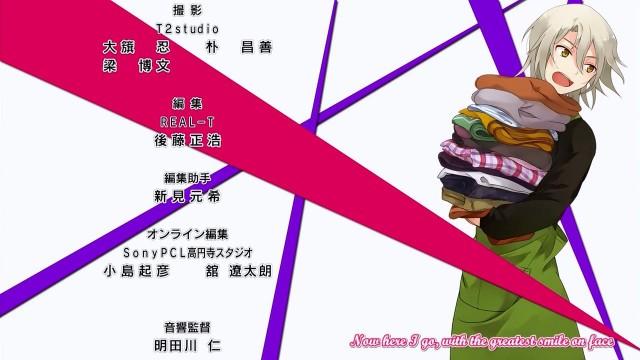 [Commie] Hataraku Maou-sama! - 02 [9268D145].mkv_snapshot_22.51_[2013.04.11_18.26.37]
