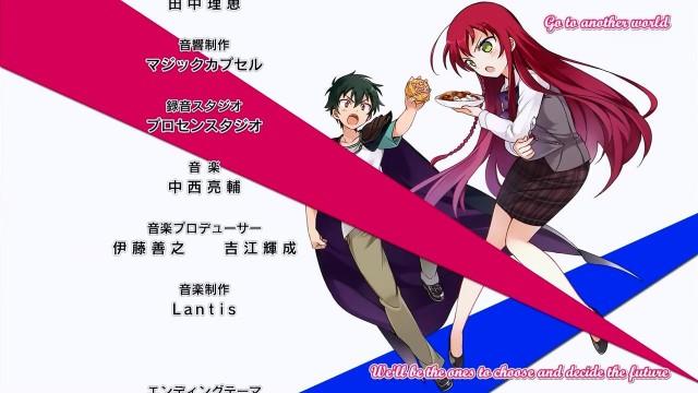 [Commie] Hataraku Maou-sama! - 02 [9268D145].mkv_snapshot_23.00_[2013.04.11_18.27.06]