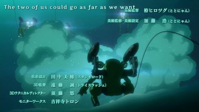 [Commie] Suisei no Gargantia - 02 [39F86A78].mkv_snapshot_02.38_[2013.04.16_19.00.53]