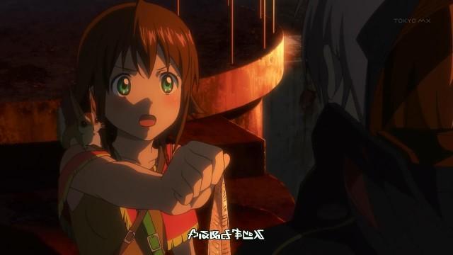 [Commie] Suisei no Gargantia - 02 [39F86A78].mkv_snapshot_12.27_[2013.04.16_19.16.30]
