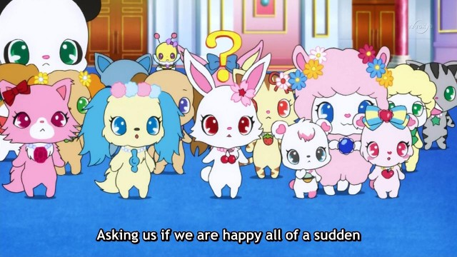 [Critter-Subs] Jewelpet Happiness - 01 (1280x720 H264)[A4AB3B82].mkv_snapshot_00.18_[2013.04.08_21.36.21]