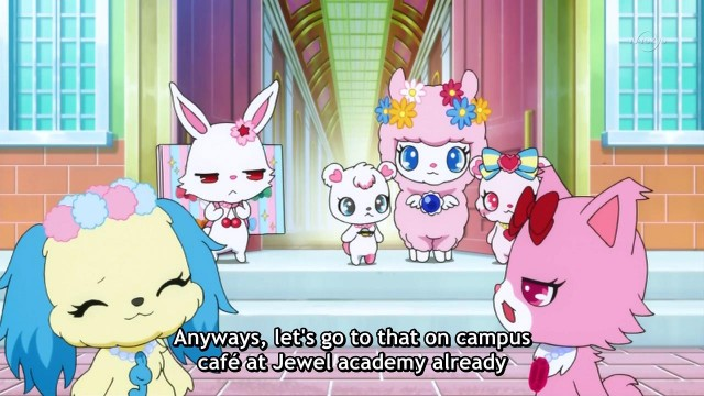 [Critter-Subs] Jewelpet Happiness - 01 (1280x720 H264)[A4AB3B82].mkv_snapshot_06.01_[2013.04.08_21.53.13]