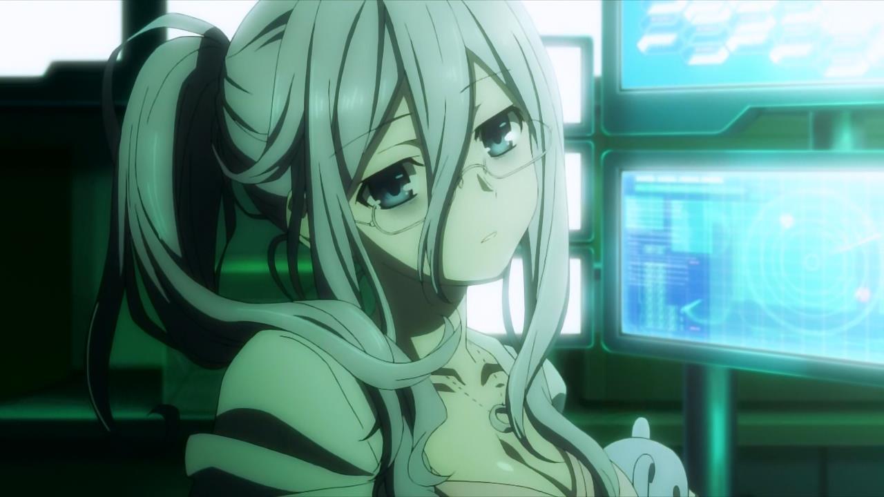 Translation Party: [Anime-Koi vs. Hadena vs. Doki vs. FFF] Date A Live (Episode 01)