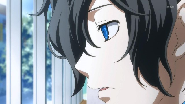 Devil Survivor 2 The Animation E03