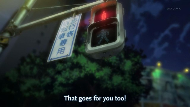 [FFF] Hataraku Maou-sama! - 02 [E1E55F57].mkv_snapshot_01.44_[2013.04.11_19.38.35]