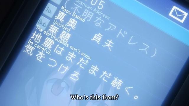 [FFF] Hataraku Maou-sama! - 02 [E1E55F57].mkv_snapshot_21.41_[2013.04.11_20.33.27]