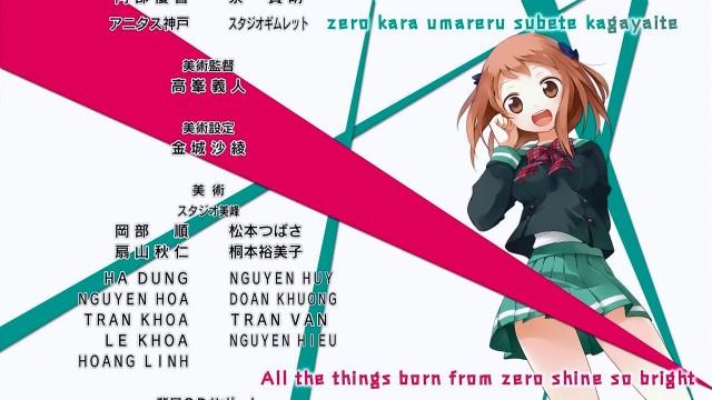 [FFF] Hataraku Maou-sama! - 02 [E1E55F57].mkv_snapshot_22.36_[2013.04.11_22.35.28]