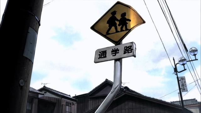 [HorribleSubs] Aku no Hana - 01 [720p].mkv_snapshot_00.37_[2013.04.10_00.28.03]