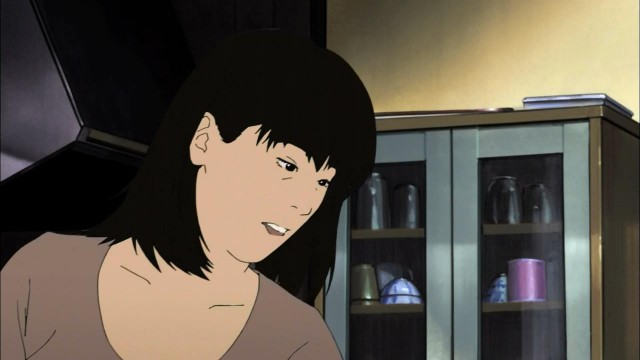 [HorribleSubs] Aku no Hana - 01 [720p].mkv_snapshot_10.34_[2013.04.10_01.04.16]