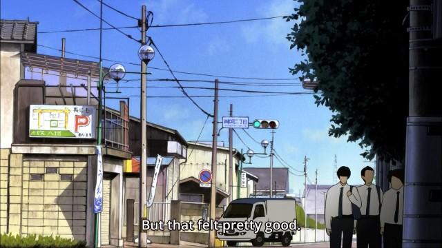[HorribleSubs] Aku no Hana - 01 [720p].mkv_snapshot_18.28_[2013.04.10_01.13.20]