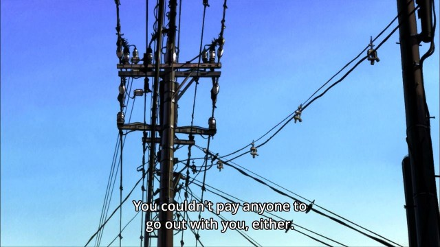 [HorribleSubs] Aku no Hana - 01 [720p].mkv_snapshot_18.43_[2013.04.10_01.14.05]
