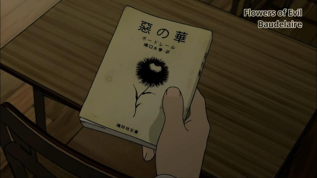 [HorribleSubs] Aku no Hana - 01 [720p].mkv_snapshot_20.30_[2013.04.10_01.17.01]