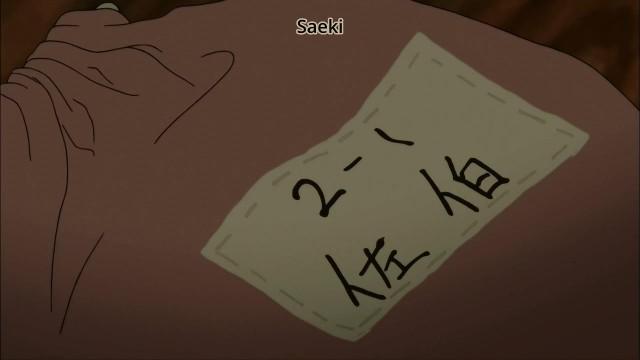 [HorribleSubs] Aku no Hana - 01 [720p].mkv_snapshot_21.34_[2013.04.10_01.18.24]