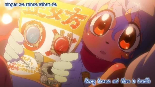 [Vivid] Namiuchigiwa no Muromi-san - 01 [04AAE0FA].mkv_snapshot_01.51_[2013.04.07_11.44.22]