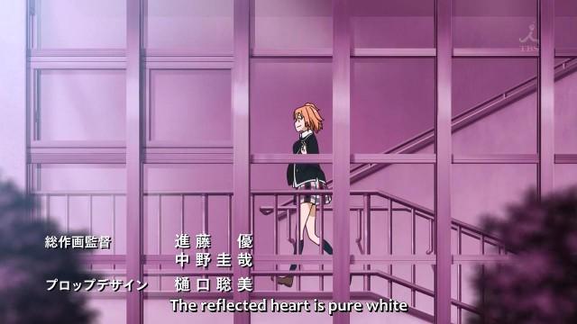 [WhyNot] Yahari Ore no Seishun Love Come wa Machigatteiru - 02 [114B5CE5].mkv_snapshot_01.30_[2013.04.12_16.54.40]