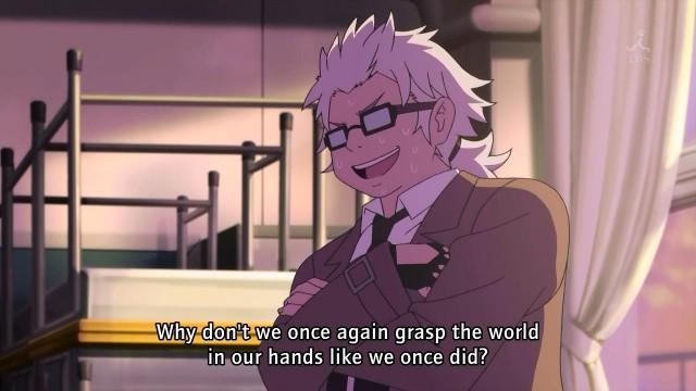 [WhyNot] Yahari Ore no Seishun Love Come wa Machigatteiru - 02 [114B5CE5].mkv_snapshot_13.16_[2013.04.12_14.31.47]