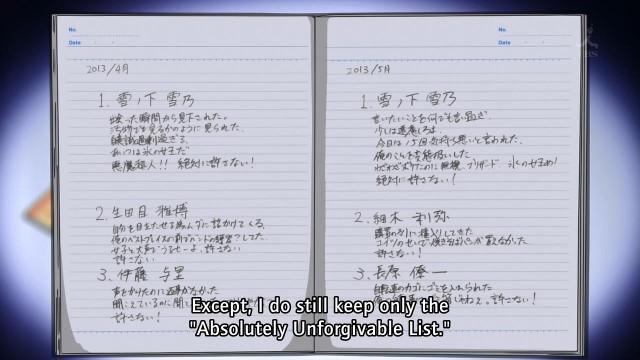 [WhyNot] Yahari Ore no Seishun Love Come wa Machigatteiru - 02 [114B5CE5].mkv_snapshot_15.06_[2013.04.12_14.36.06]