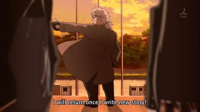 [WhyNot] Yahari Ore no Seishun Love Come wa Machigatteiru - 02 [114B5CE5].mkv_snapshot_21.03_[2013.04.12_14.45.03]