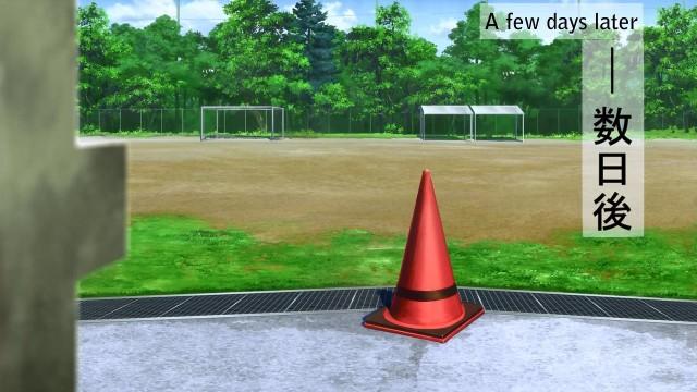 [WhyNot] Yahari Ore no Seishun Love Come wa Machigatteiru - 02 [114B5CE5].mkv_snapshot_21.42_[2013.04.12_14.46.23]