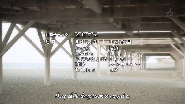 [WhyNot] Yahari Ore no Seishun Love Come wa Machigatteiru - 02 [114B5CE5].mkv_snapshot_22.39_[2013.04.12_16.54.25]