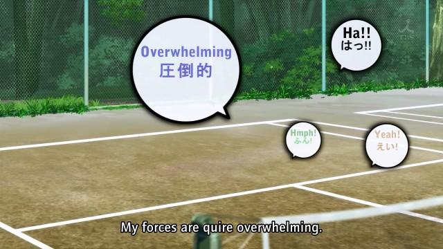[WhyNot] Yahari Ore no Seishun Love Come wa Machigatteiru - 02 [114B5CE5].mkv_snapshot_23.59_[2013.04.12_14.48.29]
