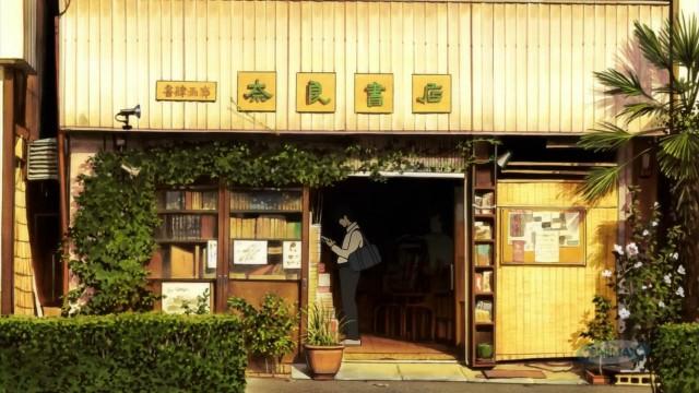 [gg]_Aku_no_Hana_-_01_[88C4AA88].mkv_snapshot_09.50_[2013.04.05_16.31.02]