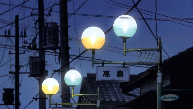 [gg]_Aku_no_Hana_-_01_[88C4AA88].mkv_snapshot_10.01_[2013.04.05_16.33.04]