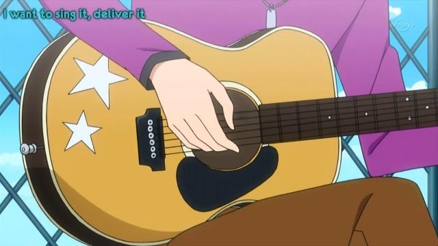 [naisho] Pretty Rhythm Rainbow Live - 01v2 [00219996].mkv_snapshot_07.30_[2013.04.10_08.38.49]