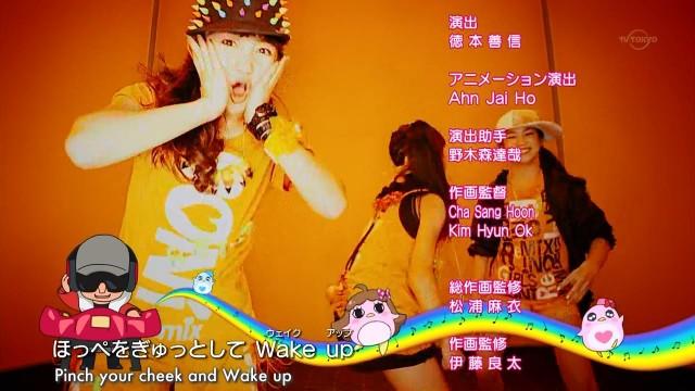 [naisho] Pretty Rhythm Rainbow Live - 01v2 [00219996].mkv_snapshot_20.06_[2013.04.10_08.54.44]