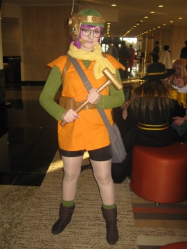 Chrono_Trigger_-_Lucca_[Anime_North_2013_Cosplay]
