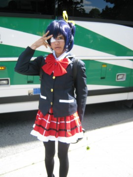 Chuunibyou_-_Rikka_Takanashi_[Anime_North_2013_Cosplay]