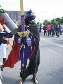 Code_Geass_-_Lelouch_vi_Britannia_[Anime_North_2013_Cosplay]