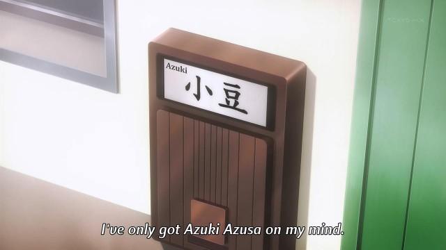 [Commie] Hentai Ouji to Warawanai Neko. - 03 [D4D30F16].mkv_snapshot_00.47_[2013.05.02_21.37.52]