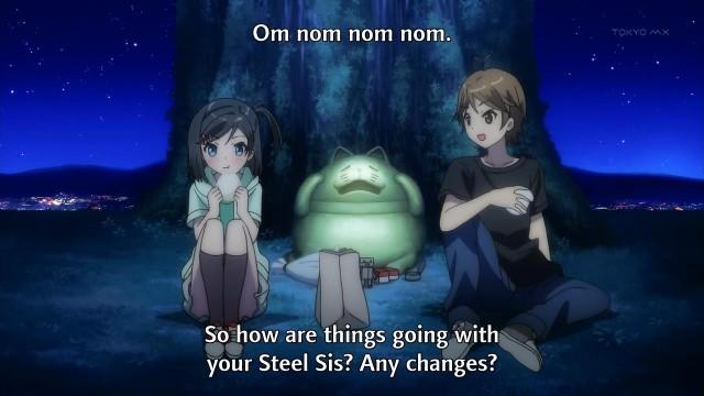 [Commie] Hentai Ouji to Warawanai Neko. - 03 [D4D30F16].mkv_snapshot_03.25_[2013.05.02_21.41.25]