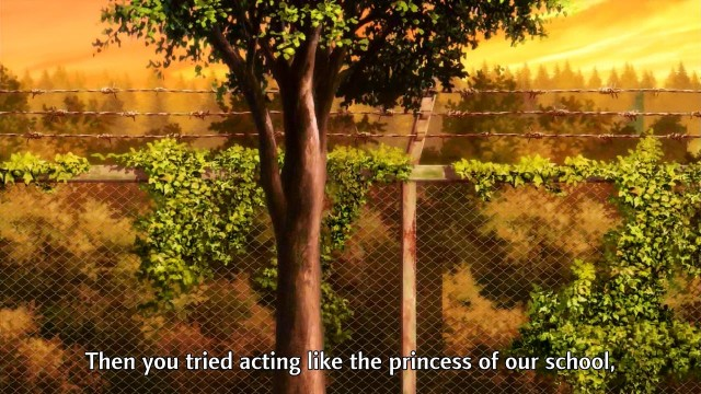 [Commie] Hentai Ouji to Warawanai Neko. - 03 [D4D30F16].mkv_snapshot_08.01_[2013.05.02_22.00.09]