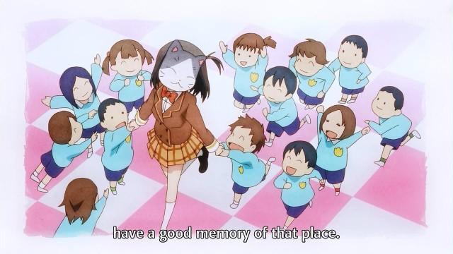 [Commie] Hentai Ouji to Warawanai Neko. - 03 [D4D30F16].mkv_snapshot_18.48_[2013.05.02_22.29.29]