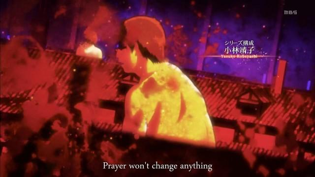 [Commie] Shingeki no Kyojin - 07 [996B96E7].mkv_snapshot_02.20_[2013.05.28_15.17.29]