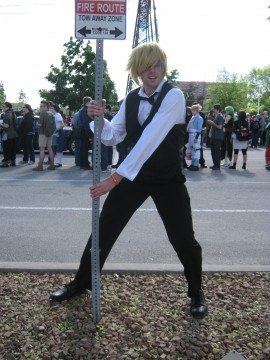 Durarara_-_Shizuo_Heiwajima_[Anime_North_2013_Cosplay]