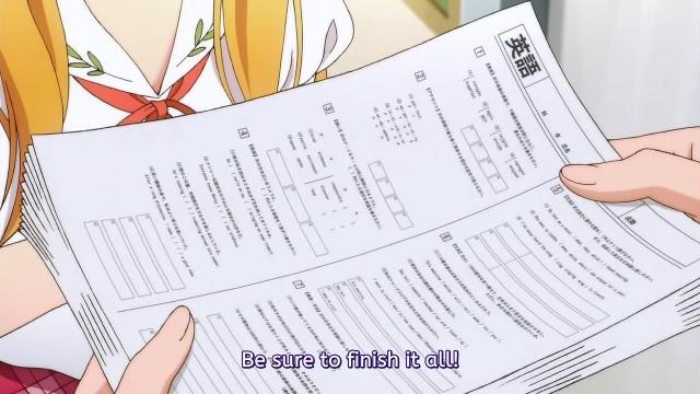 [Eveyuu] Hentai Ouji to Warawanai Neko. 04 [Hi10P 1280x720 H264] [832AB226].mkv_snapshot_03.08_[2013.05.06_22.40.22]