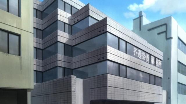 [FBI] Yondemasu yo, Azazel-san Z - 05 [A569856B].mkv_snapshot_02.38_[2013.05.18_00.34.47]