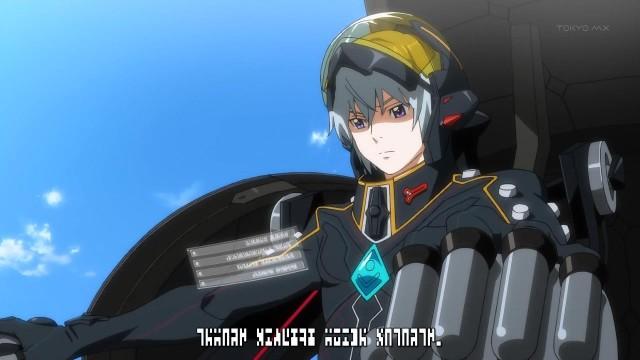 [Hadena] Suisei no Gargantia - 03 [720p] [9A1E13BA].mkv_snapshot_00.41_[2013.05.04_04.58.43]