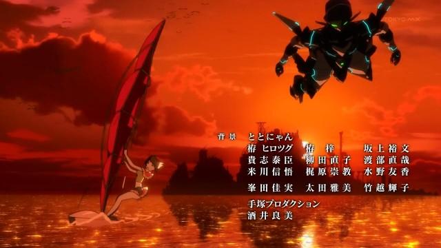 [Hadena] Suisei no Gargantia - 03 [720p] [9A1E13BA].mkv_snapshot_22.47_[2013.05.04_06.03.18]