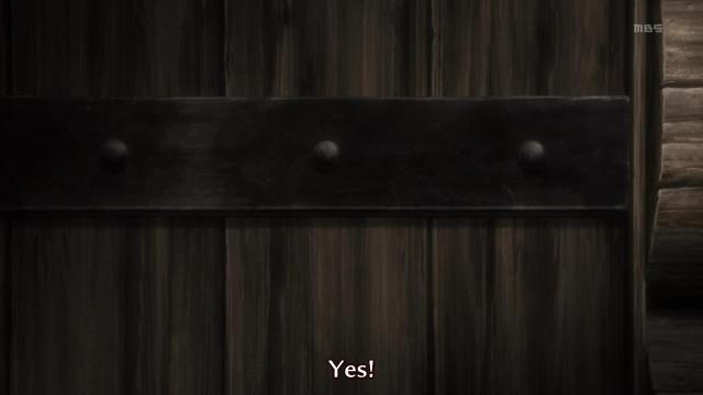[Hatsuyuki-Kaitou]_Shingeki_no_Kyojin_-_06_[1280x720][10bit][5D20C4D2].mkv_snapshot_11.11_[2013.05.22_22.09.26]