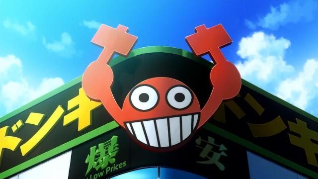 [Hatsuyuki]_Hentai_Ouji_to_Warawanai_Neko_-_04_[10bit][1280x720][E7FA0511].mkv_snapshot_07.56_[2013.05.06_21.23.39]