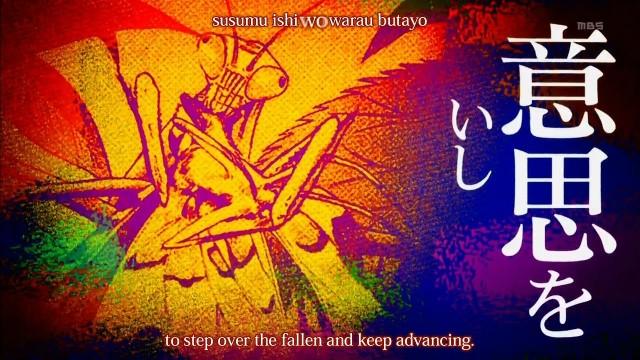 [Lag-Taka]_Shingeki_no_Kyojin_-_06_[720p][A76C472D].mkv_snapshot_00.39_[2013.05.22_03.08.48]